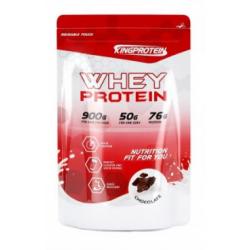 Протеины
