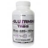 L-GLUTAMINE, 150 tabs