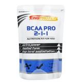 PRO BCAA (2-1-1), 200гр