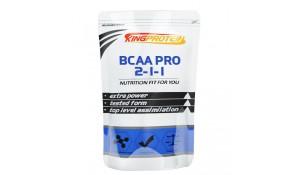 BCAA PRO (2-1-1), 200гр