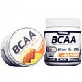 BCAA PRO (2-1-1) + GLUTAMINE, 200г ПЭТ