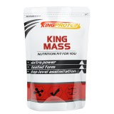 KING MASS, 900гр