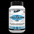 L-Glutamine Extreme 1400 (200 капс)
