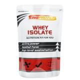 WHEY 100% ISOLATE